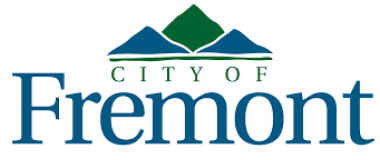 City of Fremont logo