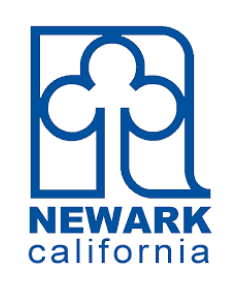 Newark California logo